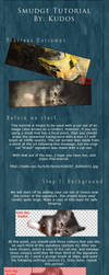 The Cat. Full Sig Tutorial by 13Kudos
