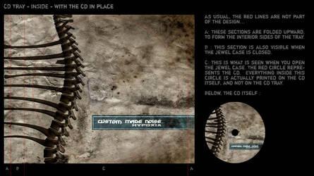 CMN : Hypoxia 08 by jkemp