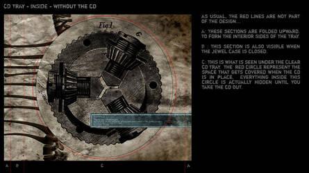 CMN : Hypoxia 09 by jkemp