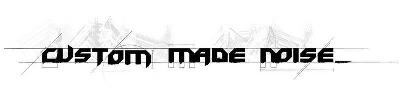 CMN : Logo by jkemp