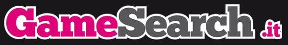 GameSearch's Profile Picture