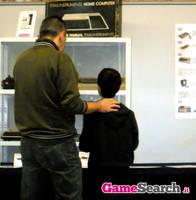 Da padre a figlio by GameSearch