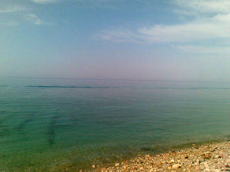 AinSokhna_Beach03 by etech-savvy