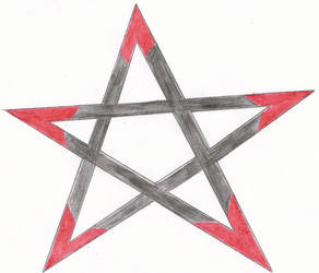 pentagram by rockstar-kat666