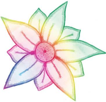 flower power by rockstar-kat666