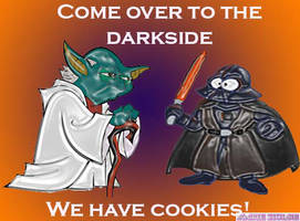 come ova to the darkside . . . by rockstar-kat666