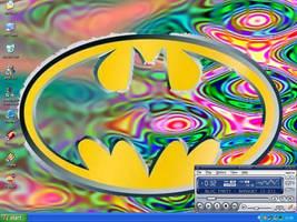 batman woooo by rockstar-kat666
