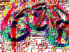 666 eh? by rockstar-kat666