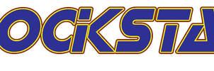 Rockstar Logo2 by rockstar-kat666