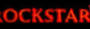 Rockstar Logo5 by rockstar-kat666