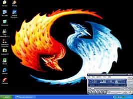 yin yang by rockstar-kat666