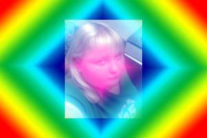 me by rockstar-kat666
