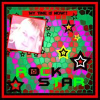 rockstar by rockstar-kat666