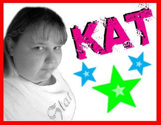 rockstar-kat666's Profile Picture