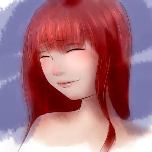 Adhius's Profile Picture
