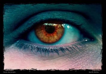 Dark vision by plusx200