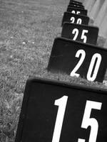 numbers by lilmisshellshine