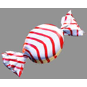 SnoepGames's Profile Picture