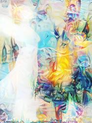Angel by SnoepGames