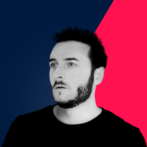 MindSqueeZe's Profile Picture