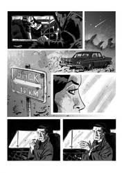 Doctor Lucid - Black Gloves. Pg 03 by vladlegostayev