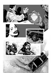 Doctor Lucid - Black Gloves. Pg 05 by vladlegostayev