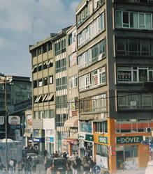 buildings2 by aysegulyildiz