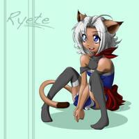 Ryete by Petite-Emi