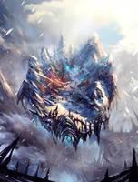 Fantasy Lore-2 by Zudartslee