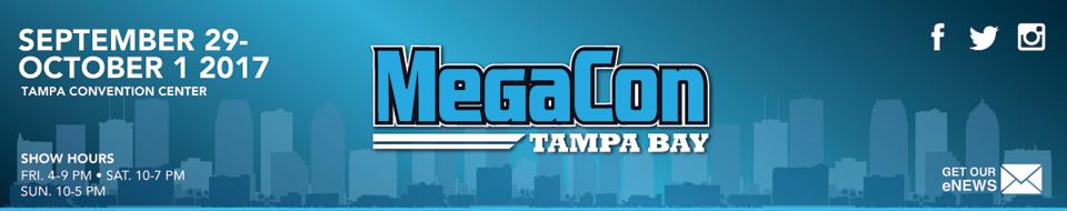 MEGACONTB17-header by HeatherHitchman