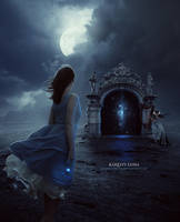 Winds of a New Era by Karelys-Luna