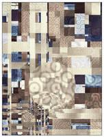 064 - Multitasking by SquareSoul