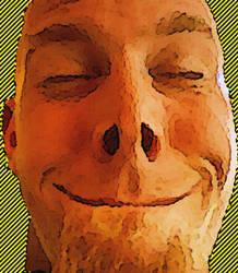 Orkyfied - happy by gulspade