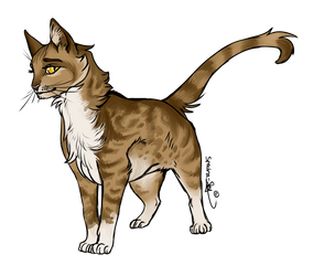 9. Leafpool by Spectrail