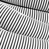 Corrugated by daisicalolliwog