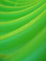 Limeade Summer by daisicalolliwog