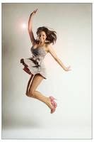 Jump by gestiefeltekatze