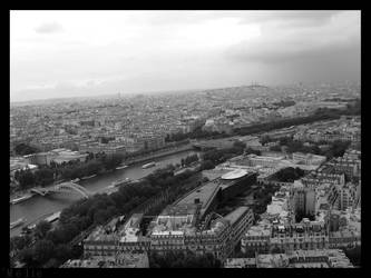 Cinematheque Paris -3- by Fuck-Him-Darling