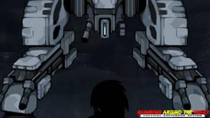 RATH: Tactical Espionage Action Wallpaper 2 by craz3-back