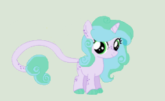 [closed/] free filly adoptable by Violeta-Adopts