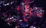 Diamond Generation by BytheNight