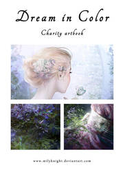 Dream in color preview by milyKnight