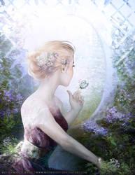 Dreams by milyKnight