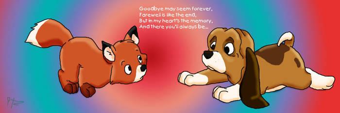 Memory by CrazyPretzel