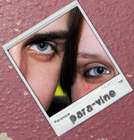 polaroid ID by para-vine