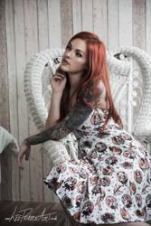 Anna Quinn 2 by para-vine