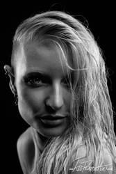 Lucy Jones 1 by para-vine