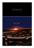 Recall the Time of No Return[Eng] - page 261 by GashibokA