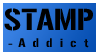 STAMP addict by dbestarchitect