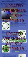 dbest's Emoticon Tutorial by dbestarchitect